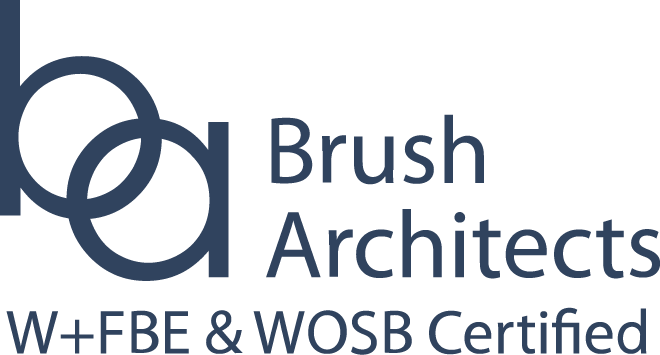 Brush Architects, LLC
